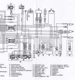 early xt wiring diagram horizons unlimited the hubb wiring diagram image by download the following yamaha xt600e wiring [ 1100 x 783 Pixel ]