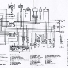 Drz400 Headlight Wiring Diagram Lewis Dot For Co3 2 Ktm 600 Get Free Image About