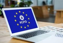 Nueva Ley de Protección de Datos RGPD