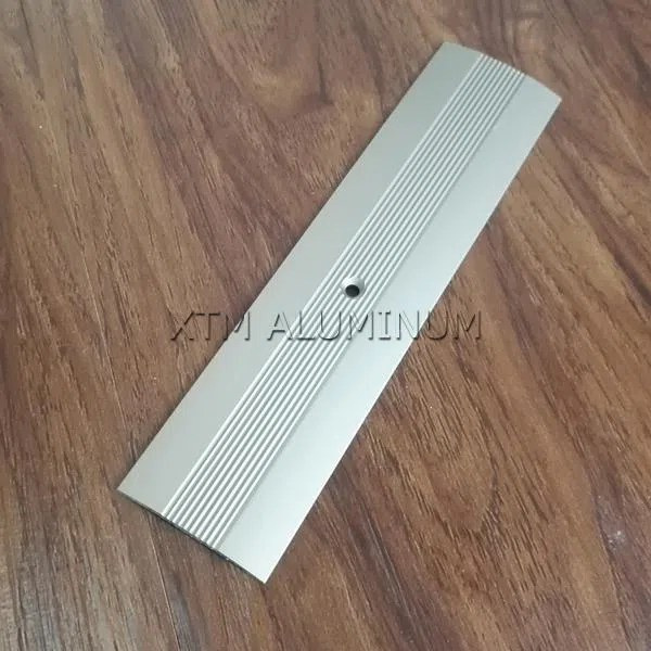 Metal Transition Strips For Vinyl Flooring Manufacturers