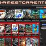 Top 8 Sites To Download Utorrent Games That Still Work In 2019