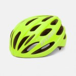 Giro H Trinity HighliteYellow