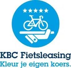 logo KBC