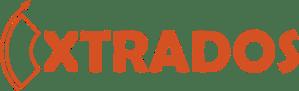 Xtrados Logo