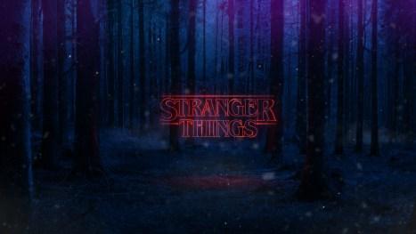 """Resultado de imagen de stranger things HD"""""""