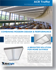 ACR Product Flyer