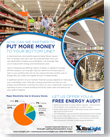 grocery_retail_flyer_thumb
