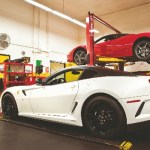 Grab The Spotlight! | Auto Dealership