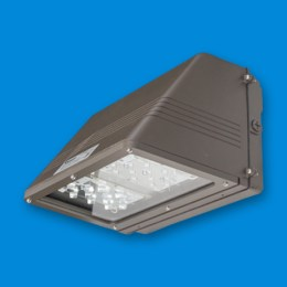 Lwp Small Led Wall Pack Xtralight Led Lighting Solutions