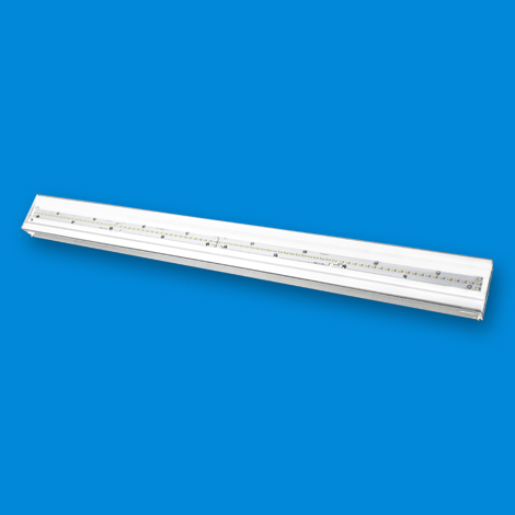 LCL LED