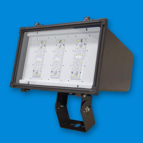 XtraLight-LED-Flood-Large-LFL Large