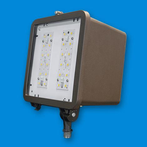 XtraLight-LED-Flood-Medium-LFL Medium