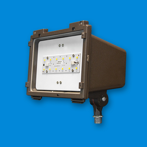 XtraLight-LED-Flood-Small-LFL Small