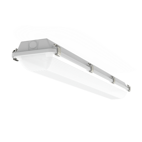 Vapor Tight Linear LED (VTE)