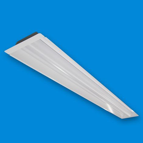 RRL LED Retrofit Kit