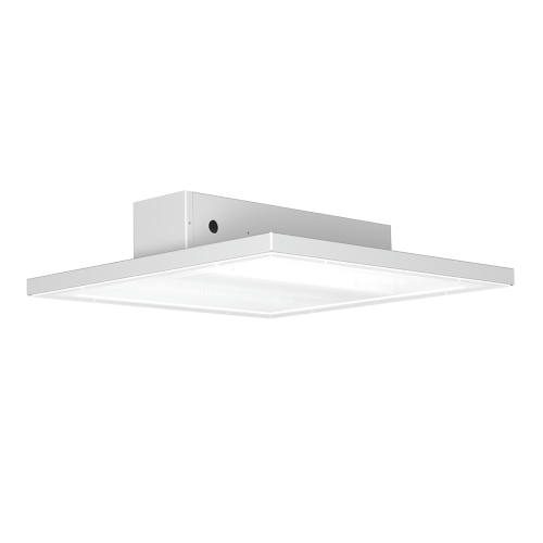 LED High Bay Flat Lens LHF XtraLight LED Solutions