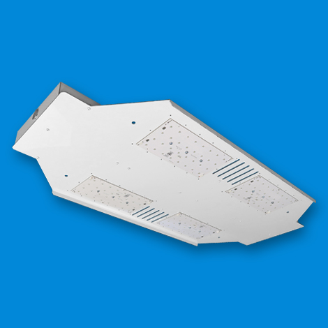 Blade LEB LED High Bay 35000/44500