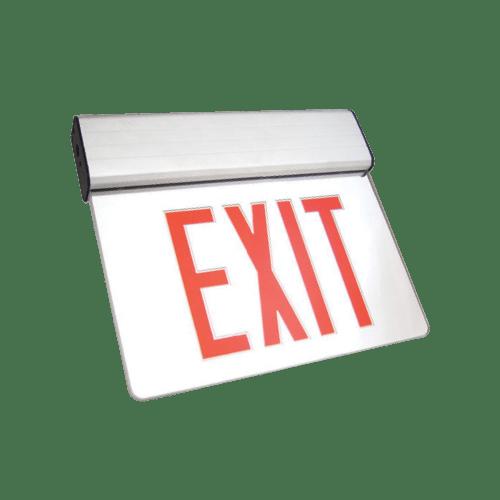 LED Emergency Exit Light EMX0024 XtraLight LED Solutions