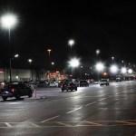 Meyerland Plaza | Retail