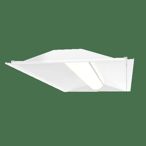 Retrofit Kit LED Troffer Door (RTD)