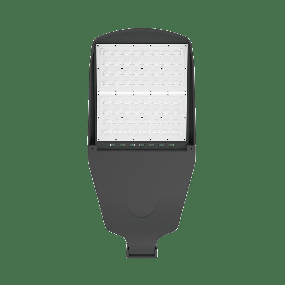 Viento Area Site LED Medium Luminaire (VNT)