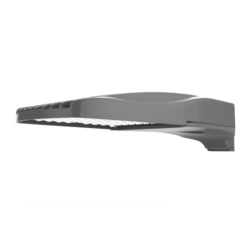 Viento Area Site LED Medium Luminaire (VNT)