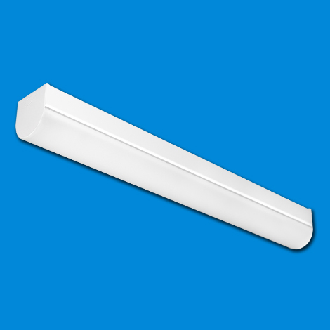 SPS LED | Slim Profile Strip LED