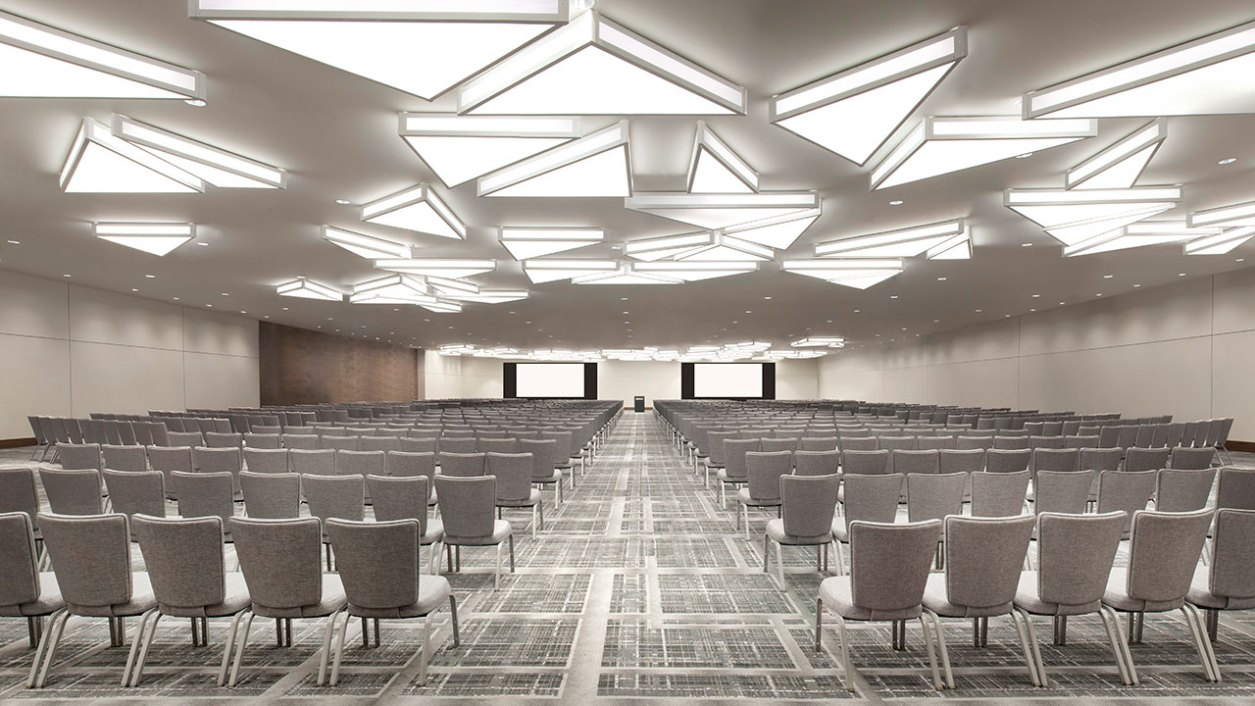XtraLight-Hyatt-Los-Angeles-Ballroom