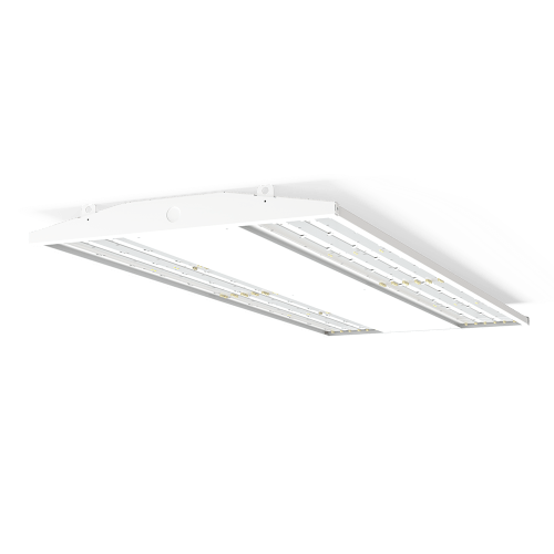 Slim High Bay LED (SHB)