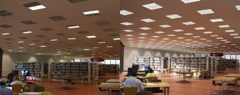 PRK LED   XtraLight Custom LED Project   LED Indoor