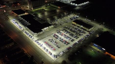 Automotive Dealership 02