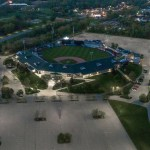 Fifth Third Ballpark | Public Venue