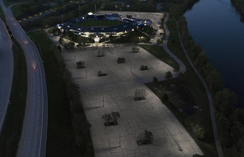 XtraLight-Fifth-Third-Ballpark-LED-Case-Study-4