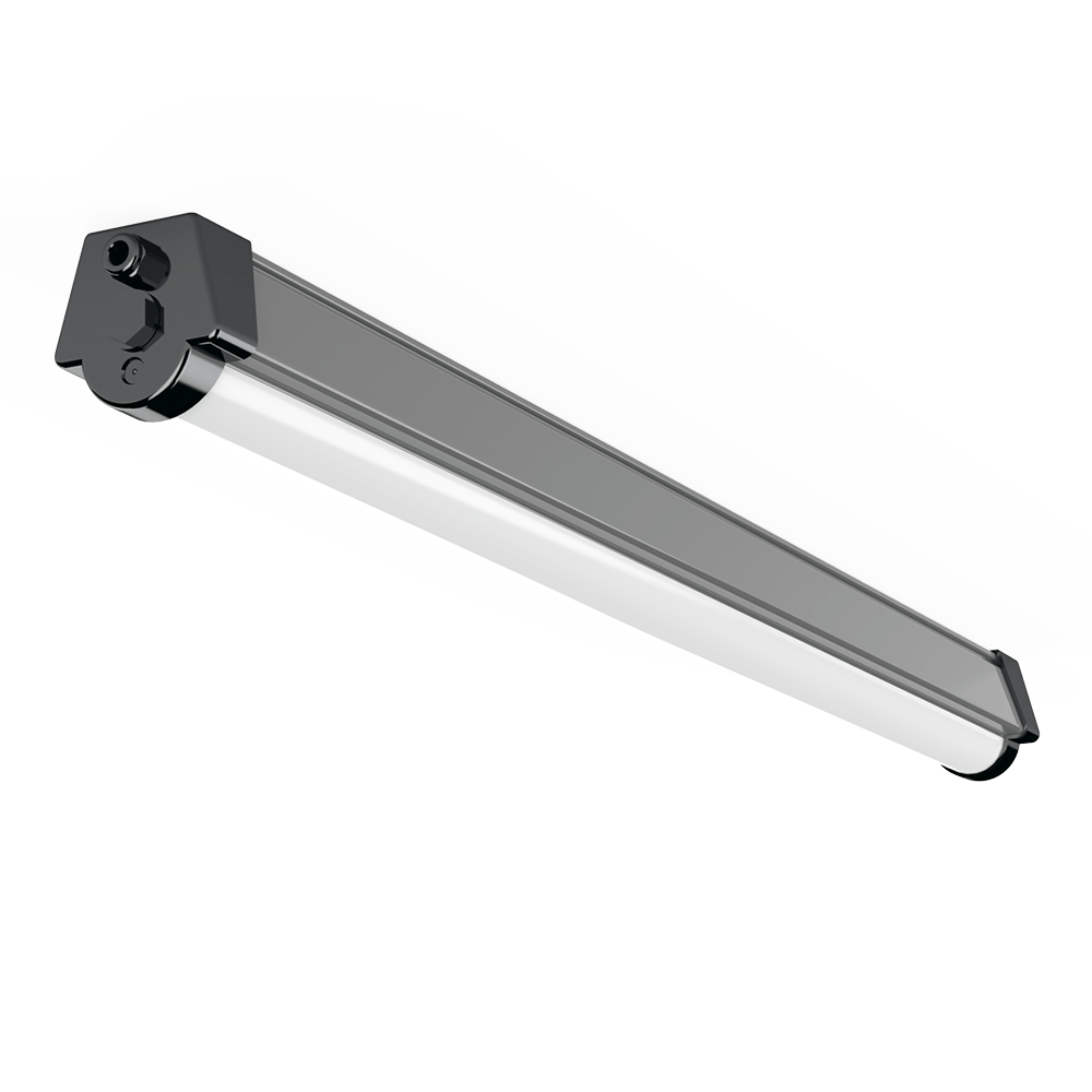 Vapor Tight Co-Extruded Linear LED (VTC)