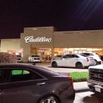 XtraLight Crest Cadillac Case Study