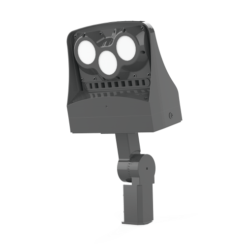 Viento LED Flood Light Small XtraLight LED Solutions