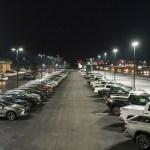 Anderson Toyota Lexus | Automotive