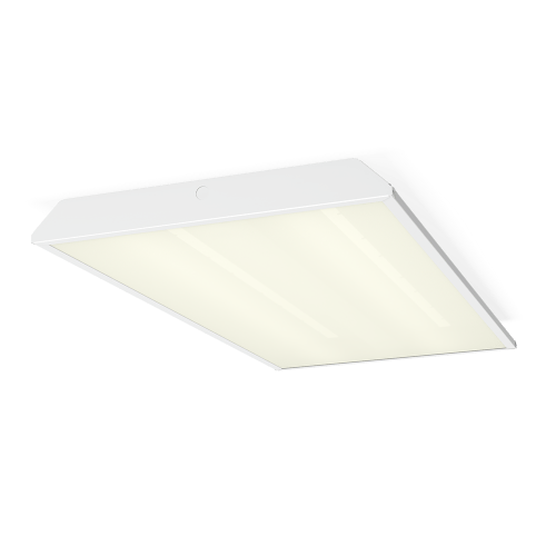 Recessed Troffer Tunable White LED (TRL)