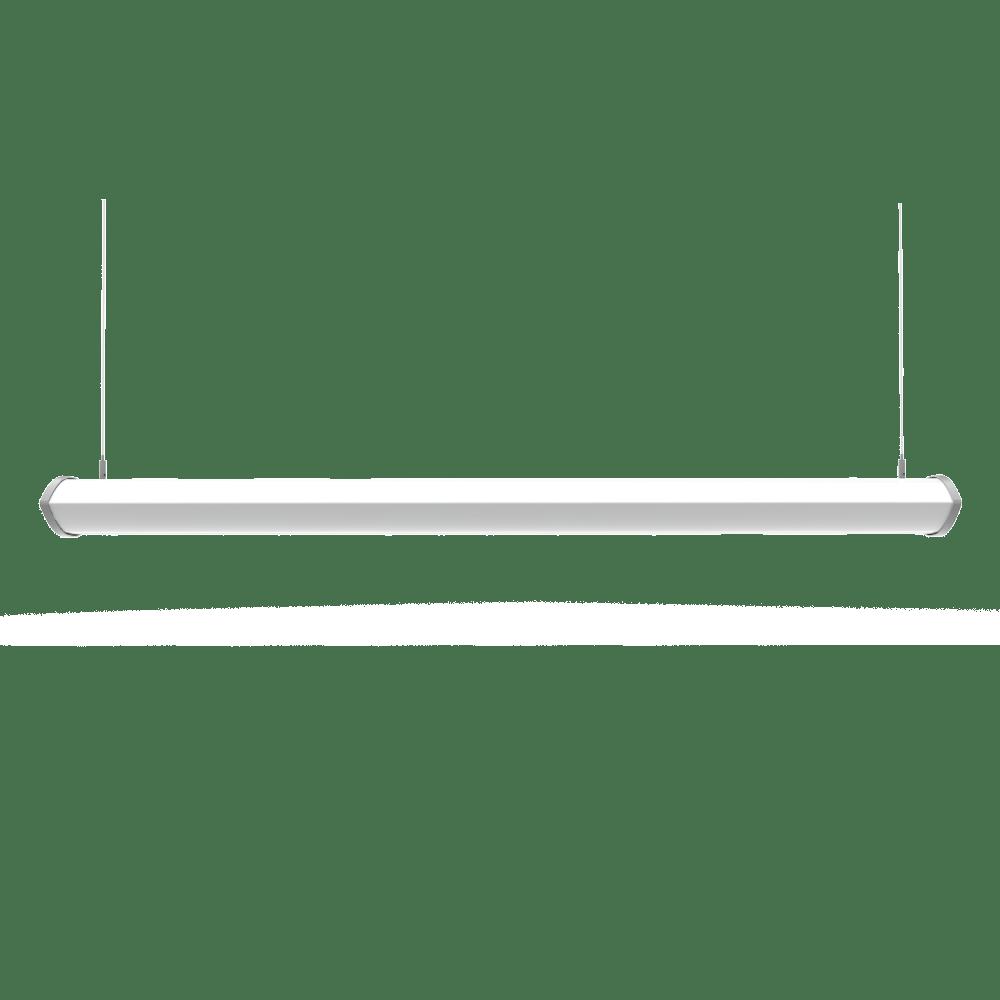 Vesica® Direct Indirect Suspended LED (VES)