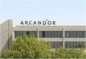 arcandor-15