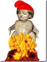 HA-Merkel-huhn-feuer