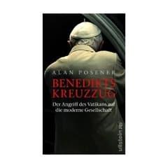 Posener - Benedict