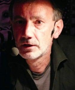 Judas Thomas Kuhl