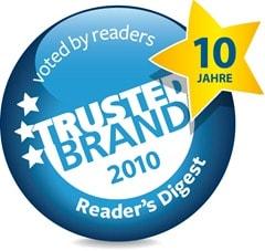 logo_trusted_brand
