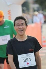 hitachi-innenhafen