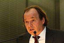 Raimund Stecker