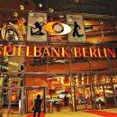 Casino Collectables auf Twitter