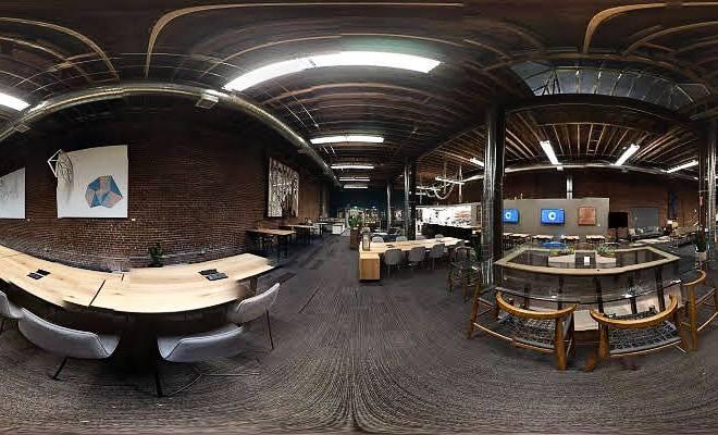 eschipul COVO in VR via photopin (license)