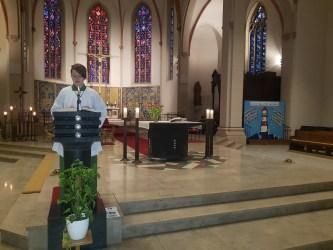 Foto: Gemeinde Herz-Jesu