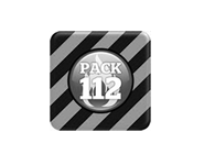 pack112